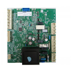 Электронная плата pcb group lmu54d 85kw 3624770
