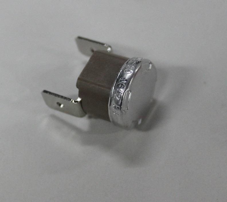 Предельный термостат 105С 9951610 BAXI - оригинальная продукция от официального дилера БАКСИ - артикул 9951610